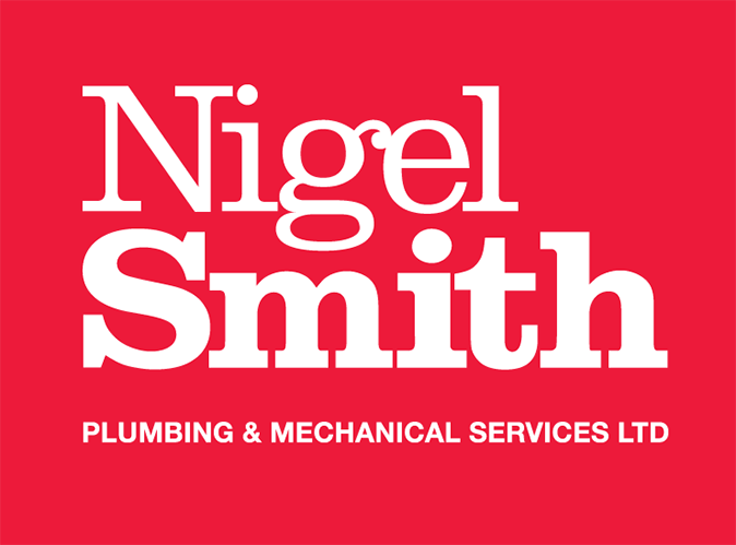 Nigel Smith Plumbing & Heating