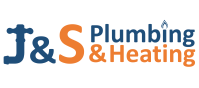 J&S Plumbing & Heating